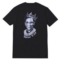 Notorious Ruth Bader Ginsburg T-Shirt