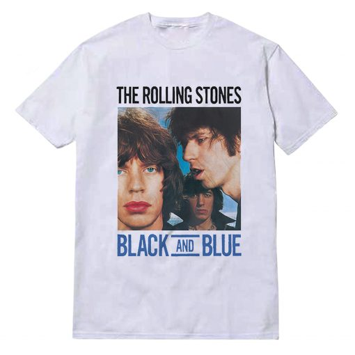 Harry Styles Rolling Stone T-Shirt Unisex