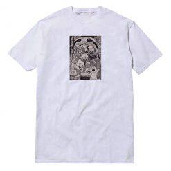 Mizuki Shigeru 1st T-Shirt