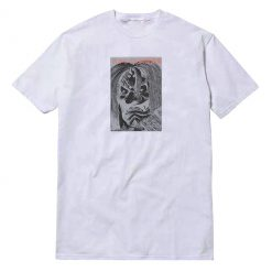Mizuki Shigeru 2nd T-Shirt