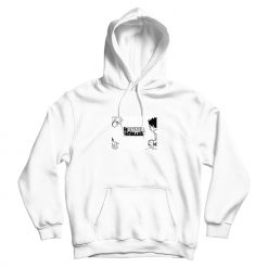 Hunter X Hunter Mizuchi Street Hoodie For Woman's Or Men's
