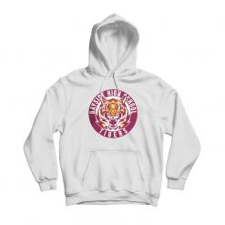 Bayside High School Tigers Hoodie