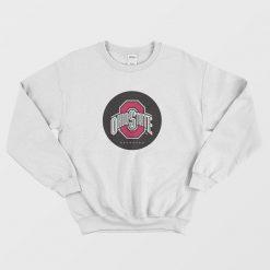 Ohio State Buckeyes Sweatshirt