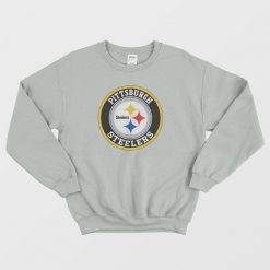 Pittsburgh Steelers Sweatshirts - Lids.com