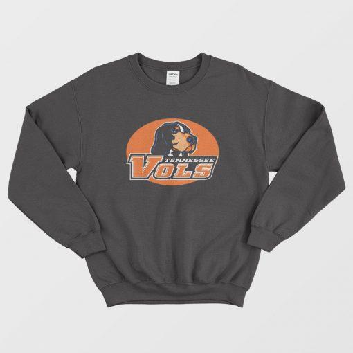 Tennessee Vols Sweatshirt